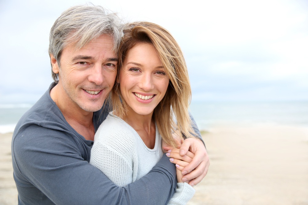 singles over 50 in trout creek Looking for over 50 dating silversingles is the 50+ dating site to meet singles  near you - the time is now to try online dating for yourself.
